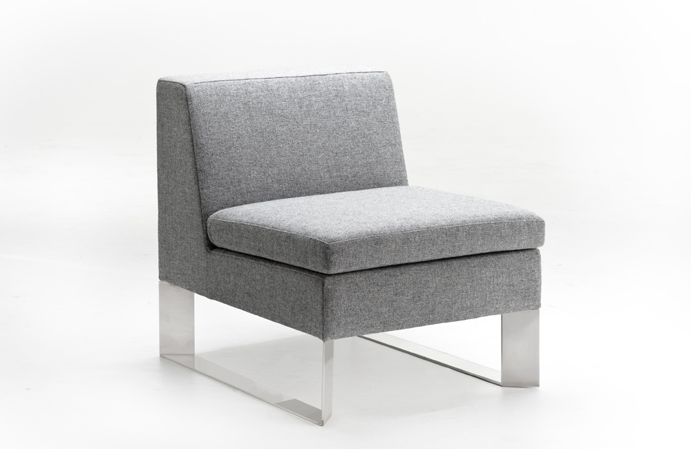 Ross Didier Quoin Sofas 01