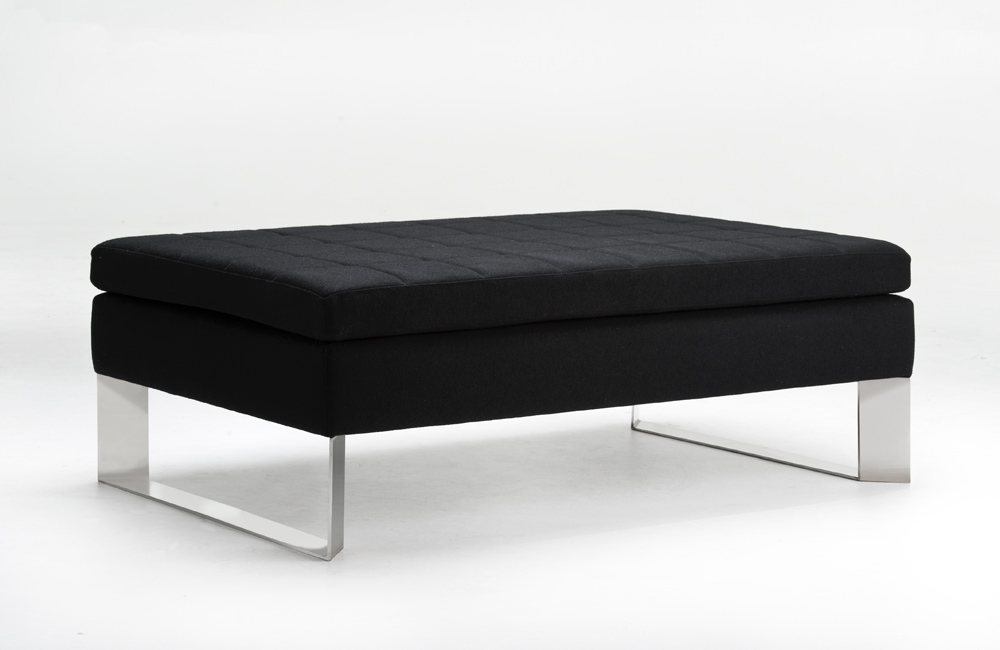 Ross Didier Quoin Sofas 02
