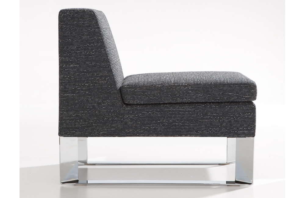Ross Didier Quoin Sofas 06