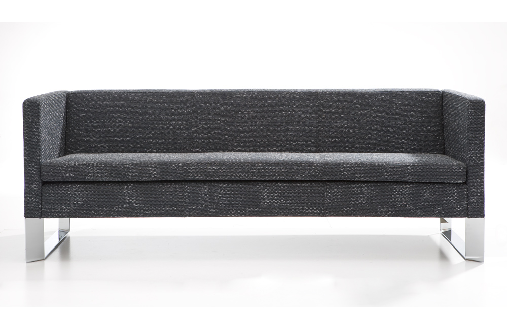 Ross Didier Quoin Sofas 07