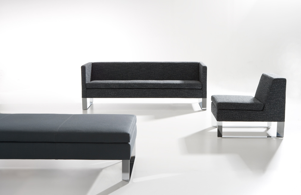 Ross Didier Quoin Sofas 08