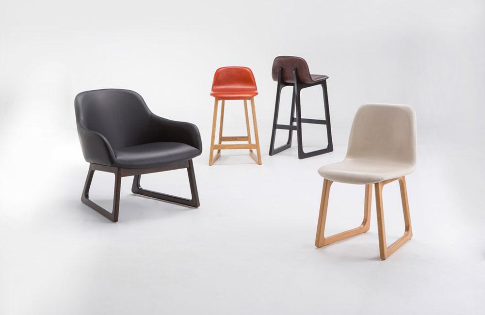 Ross-Didier Tiller Timber Collection 05