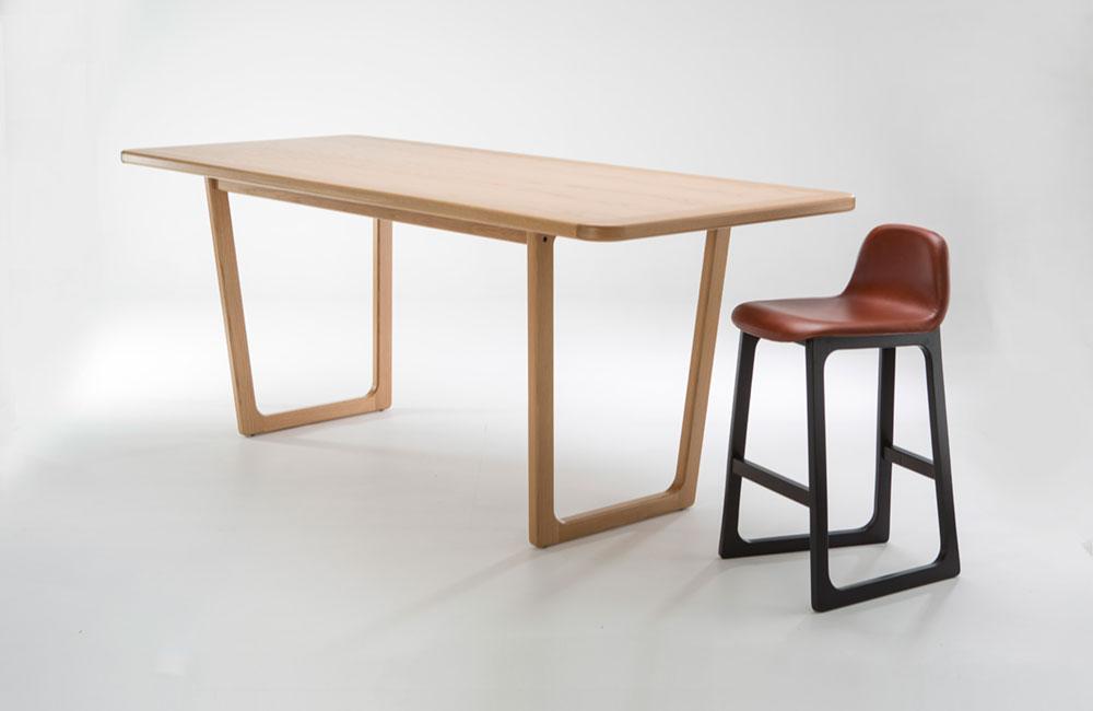 Ross-Didier Tiller Timber Collection 06
