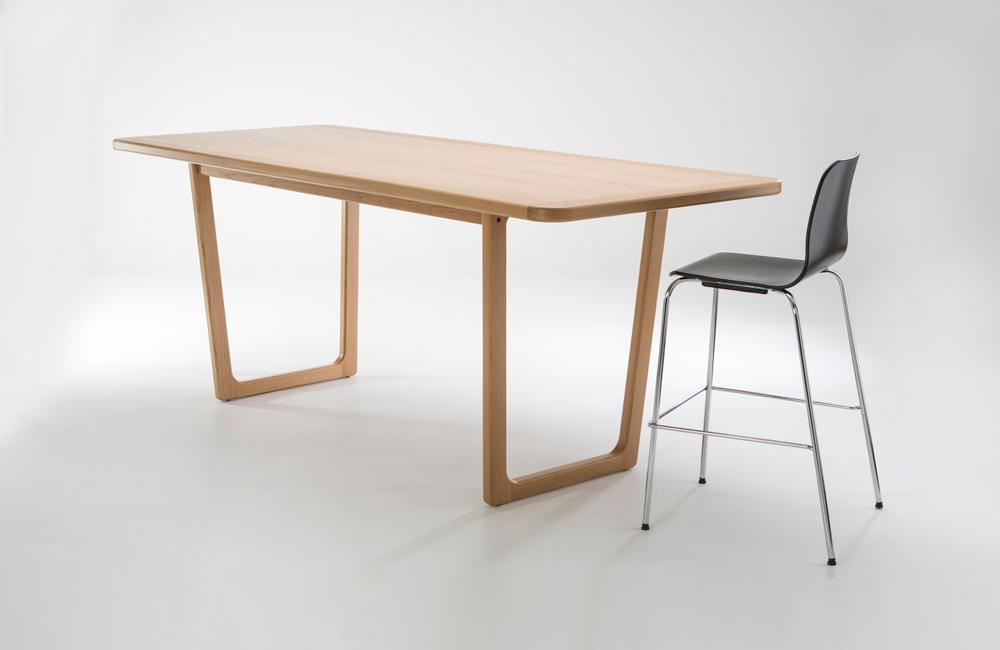 Ross Didier Tiller slim stool 05