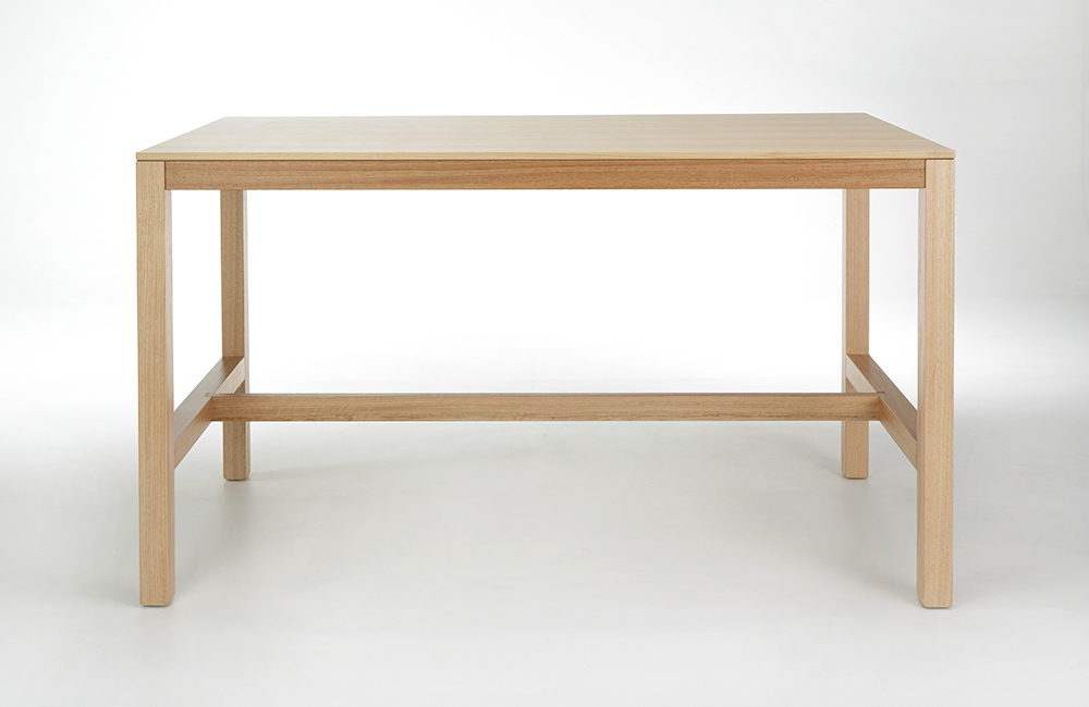 Didier Planar Table 07