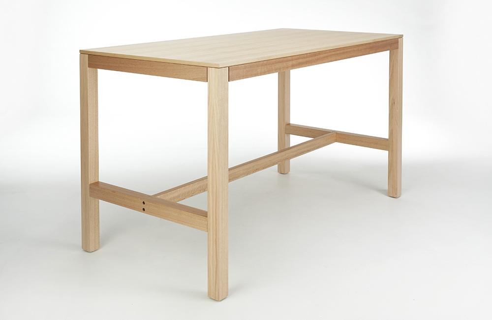 Didier Planar Table 08