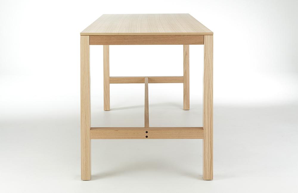 Didier Planar Table 09