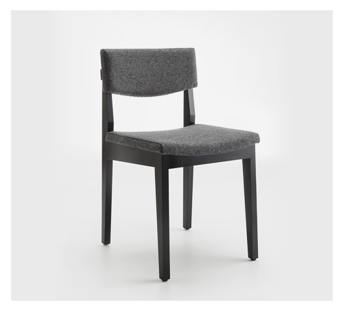 CONGO Chairs