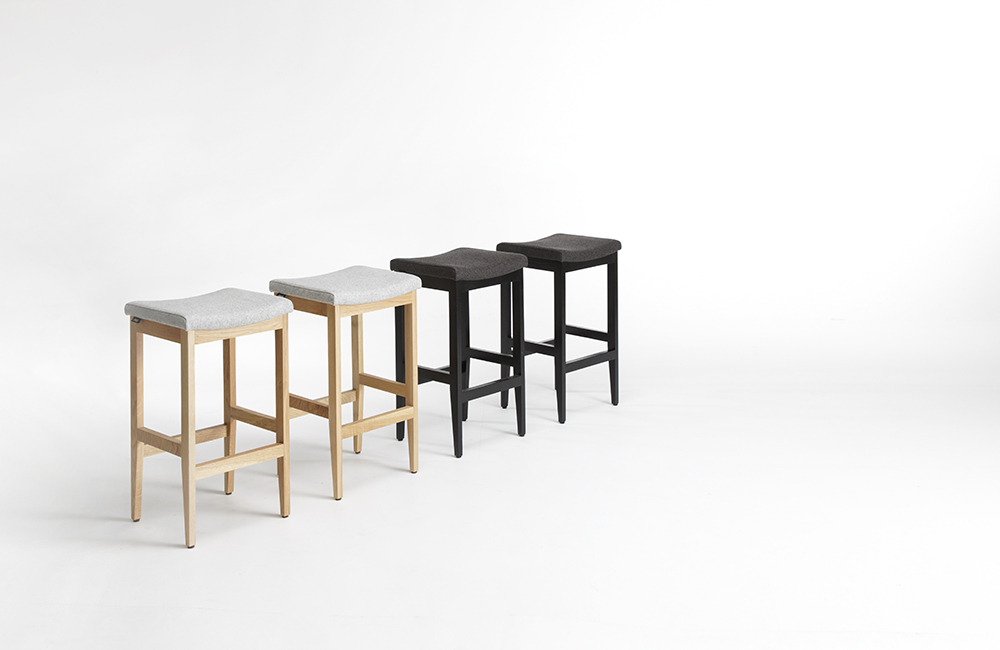 Didier_Cong_Stool_05