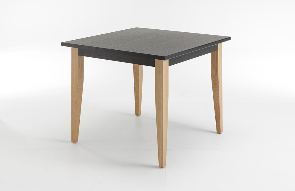 Didier_Cong_Table_02