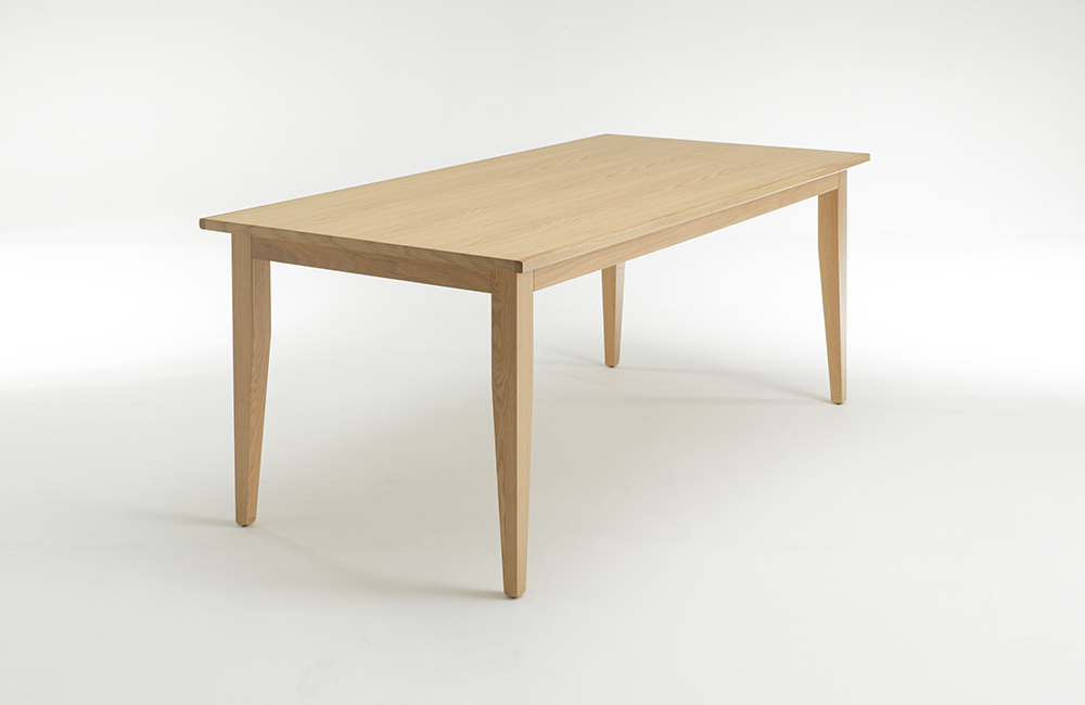 Didier_Cong_Table_06
