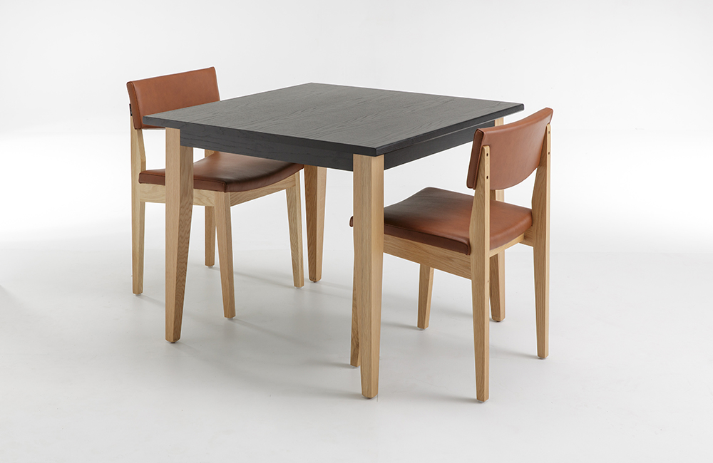 Didier_Cong_Table_07
