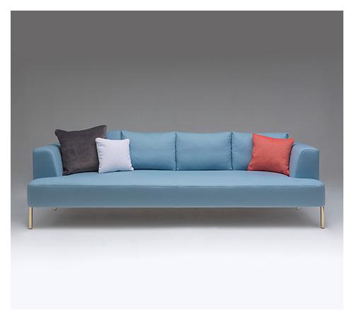 BRYDIE Sofas