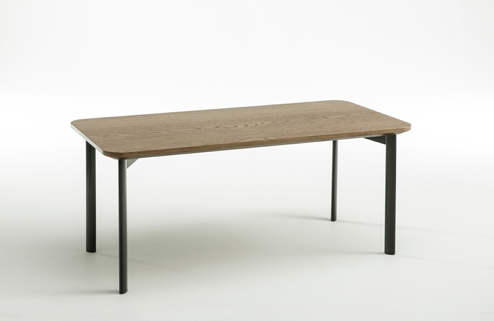 BRYDIE_table_04