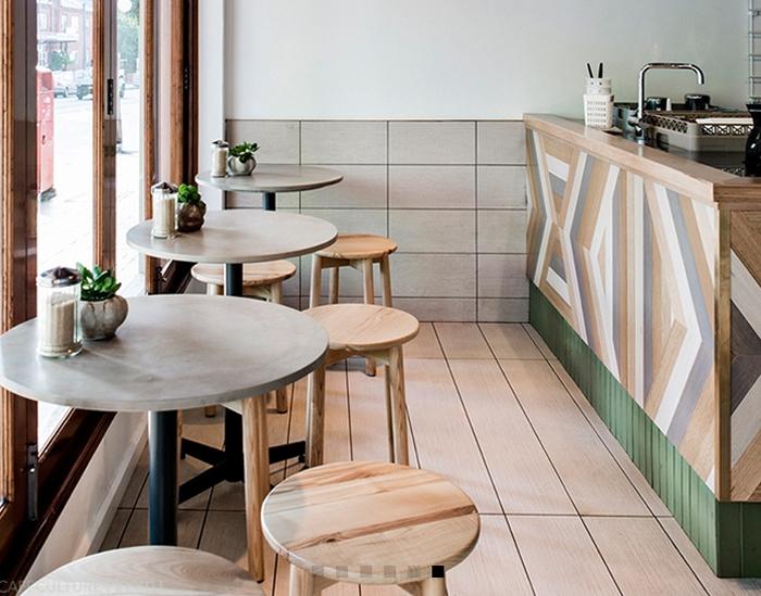 CafeCulture4