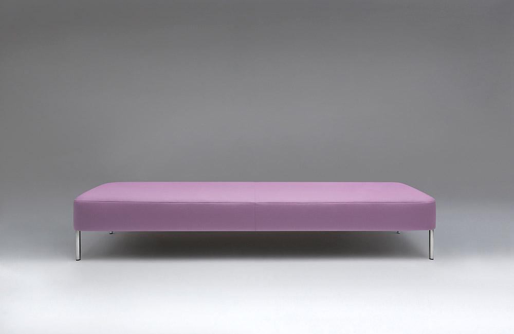Brydie Ottoman Pink_01