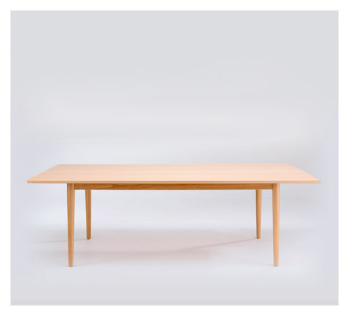 MOBILIA Tables