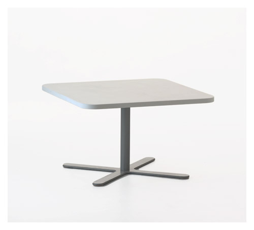 X series Tables