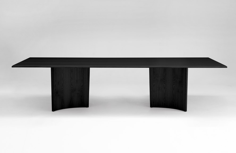 CREVASSE_table