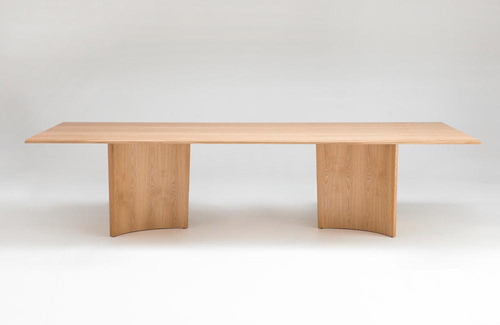 CREVASSE_table