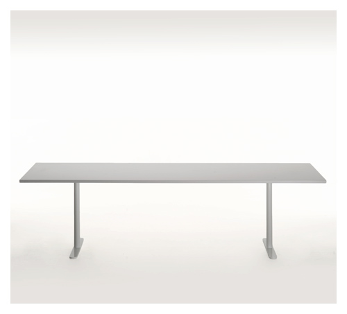 X Series Twin Tables