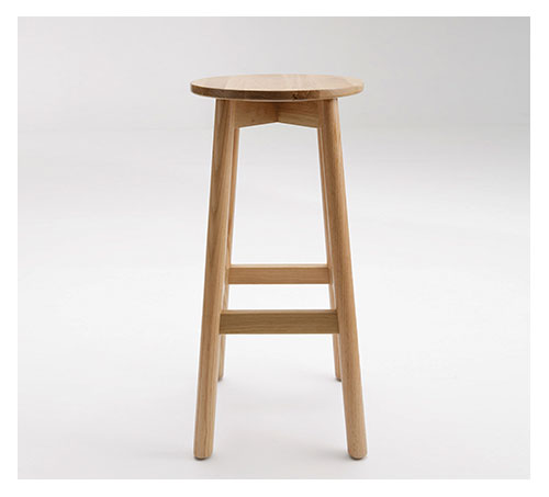 FABLE High Stool