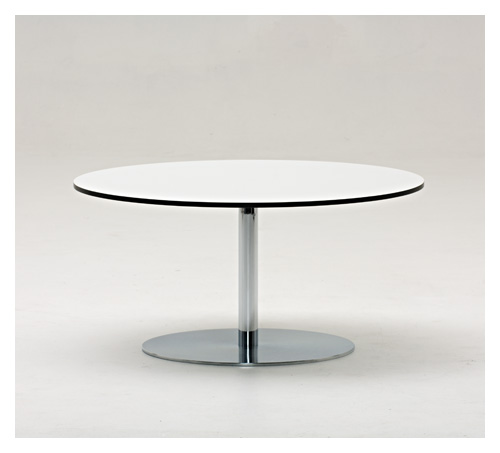 OASIS Pedestal Table System
