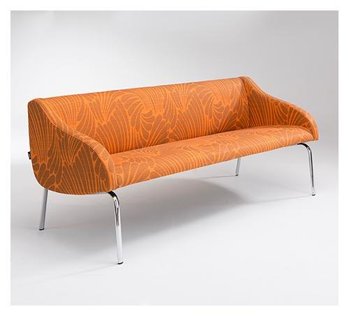 FELIX Upholstered Sofas