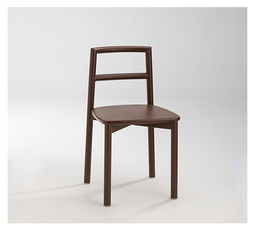 FABLE Outside Chair