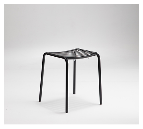 BOMBALA out Low Stool