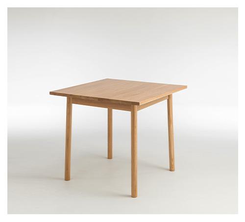 FABLE Oak Tables