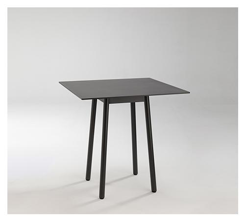 FABLE Outside Tables